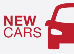 New-Cars