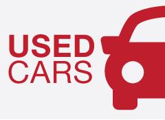 Used-Cars